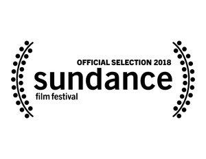 Sundance 2017.jpg