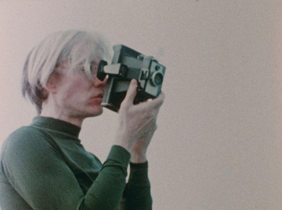 That Summer - Andy Warhol Courtesy Jonas Meas - Dogwoof Documentary.JPG