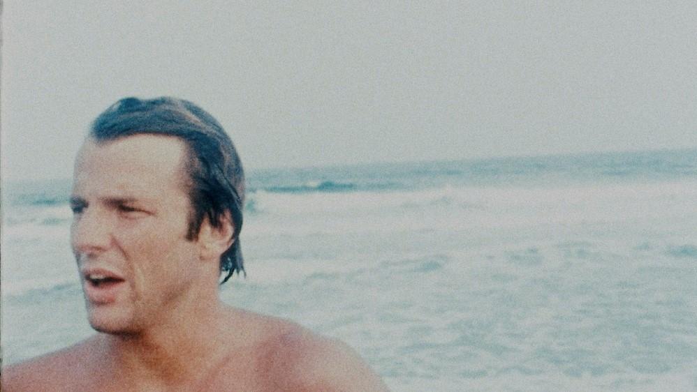 Peter Beard Courtesy Jonas Mekas - That Summer - Dogwoof Documentary.jpg