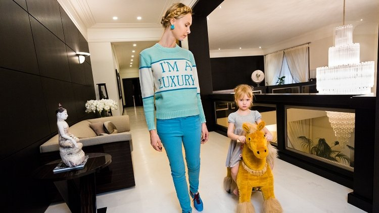 Generation+Wealth+(c)+Lauren+Greenfield+INSTITUTE.jpg