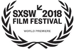 SXSW - Dogwoof Documentary
