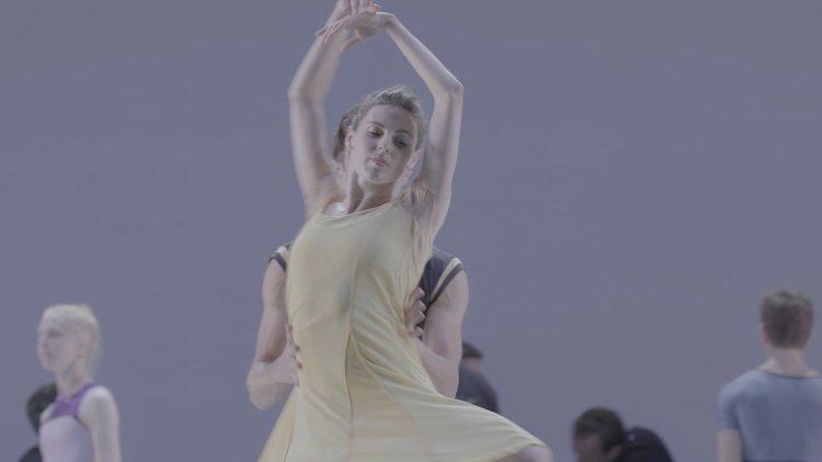 Untitled+Ballet+Production+-+Dogwoof+Documentary.jpg
