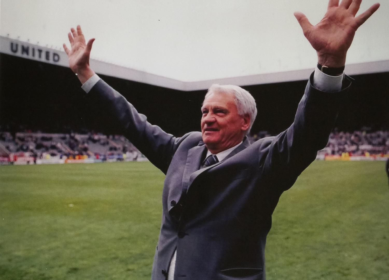 Bobby Robson.jpg