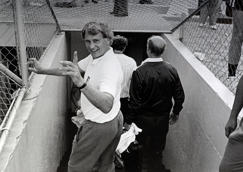 Bobby Robson Copyright Getty (2).jpg