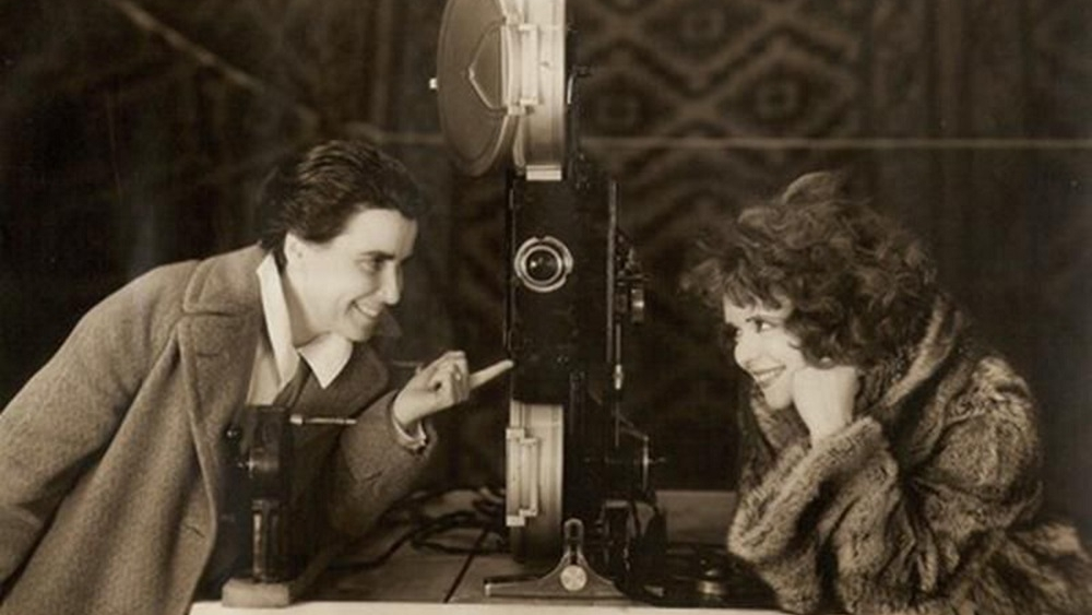 women make film.jpg