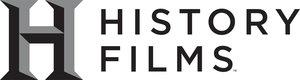 History_Films_Logo_Stack_2015_Solid_Black_Gray.jpg