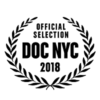 DOCNYC18Laurels_Black-officialselection.png