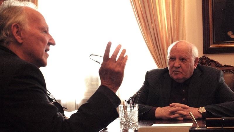 Herzog_Gorbachev–Main image 2 - Copy.jpg