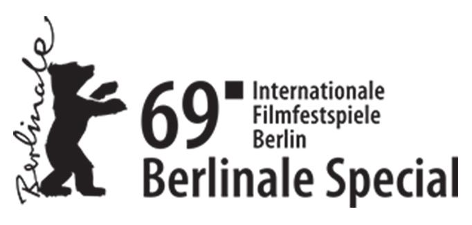 berlinale 2019 69.jpg