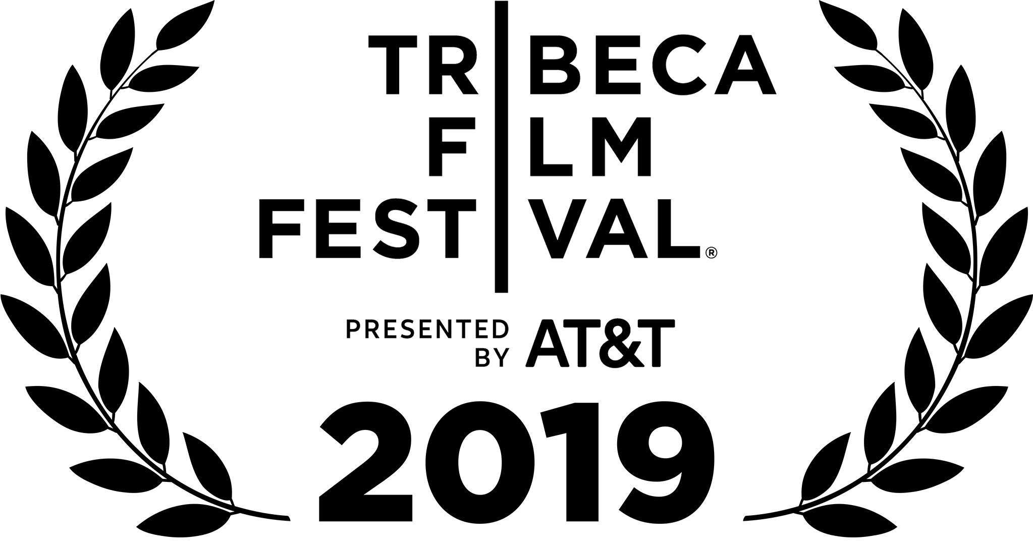 tribeca+2019.jpg