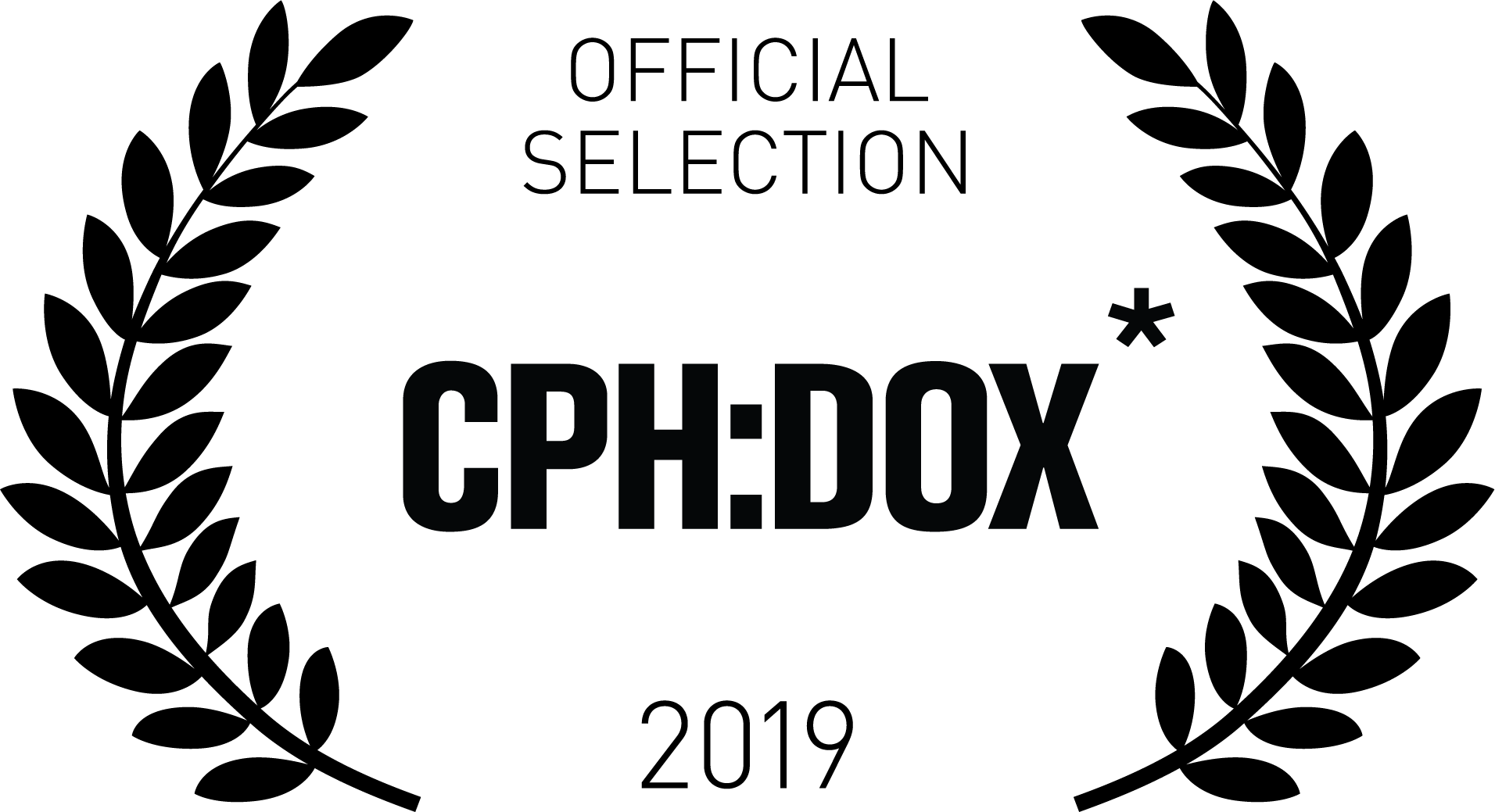 CPHDOX-official-selection.png