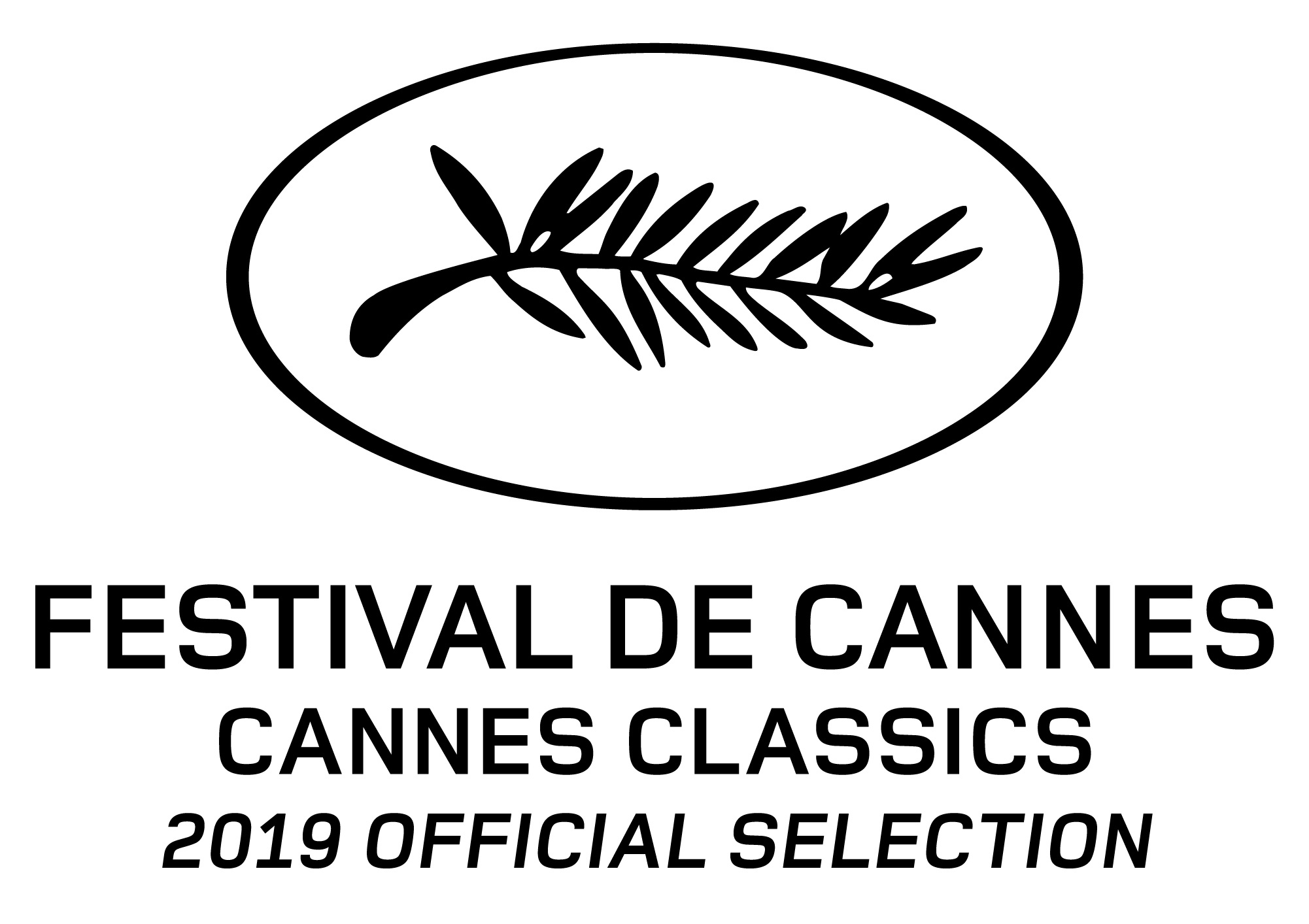 LOGOS CANNES_ENG_CANNES CLASSICS_2019.jpg