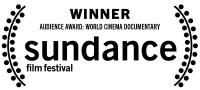 SFF19_Laurels_Audience+Award+World+Cinema+Documentary_black.jpg