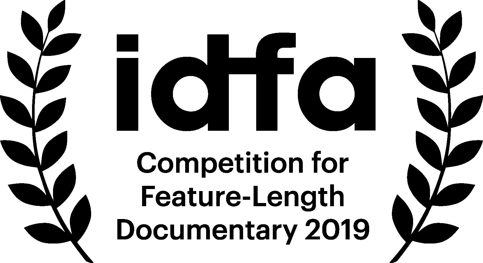 IDFA BLACK Comp FLD19.png