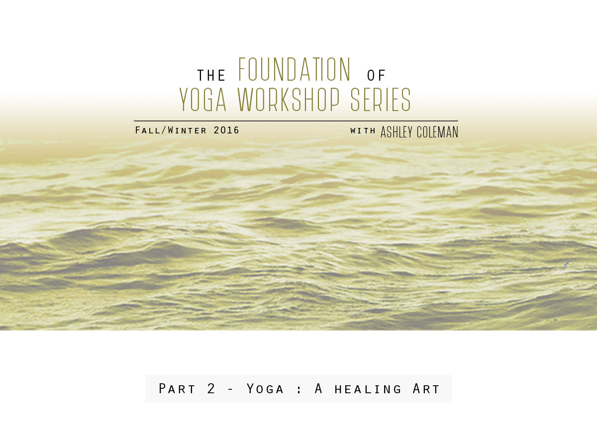 The-Foundation-of-Yoga-Workshop-Series-Product-Photos-PART-2.jpg