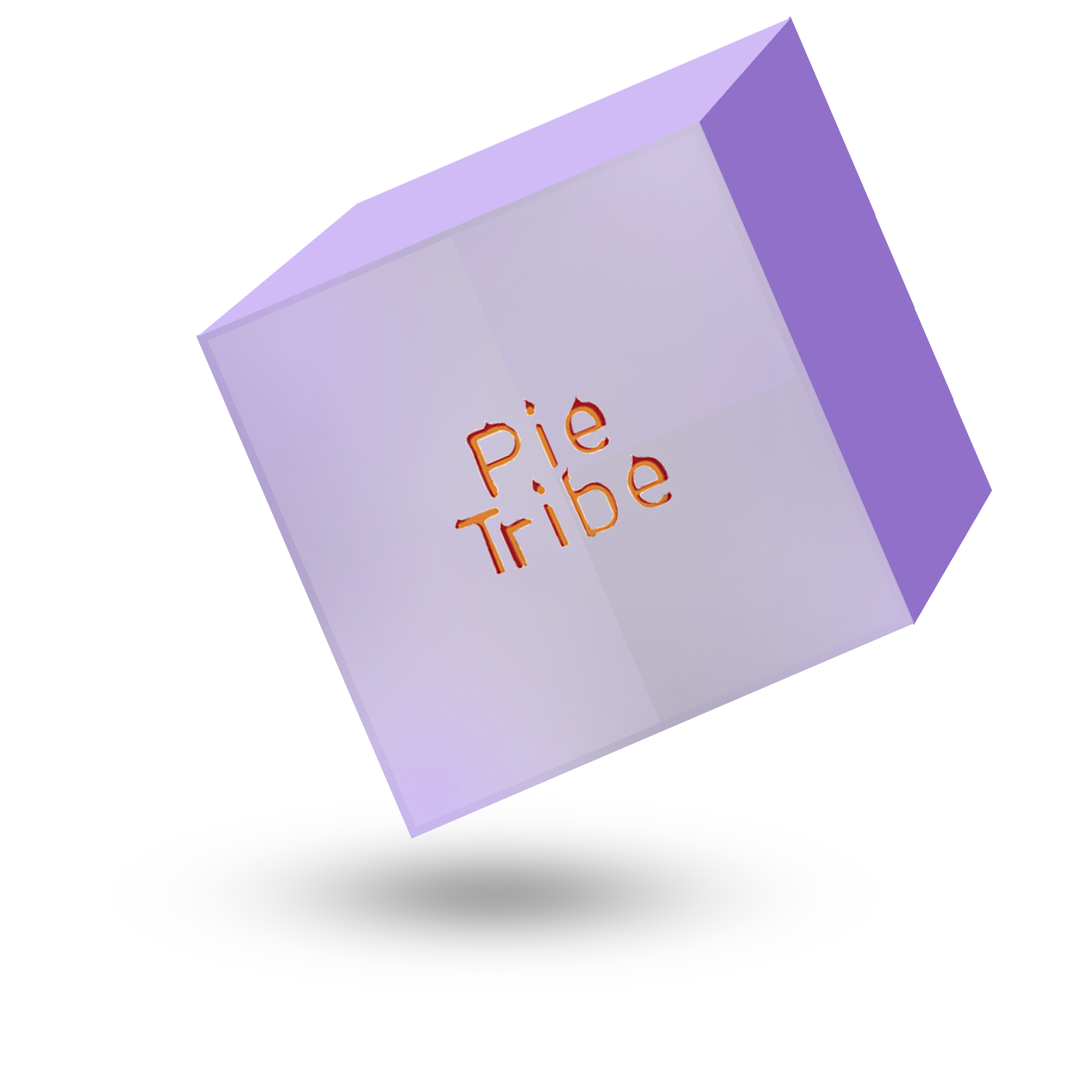 BRAND-CUBES-PIETRIBE.png