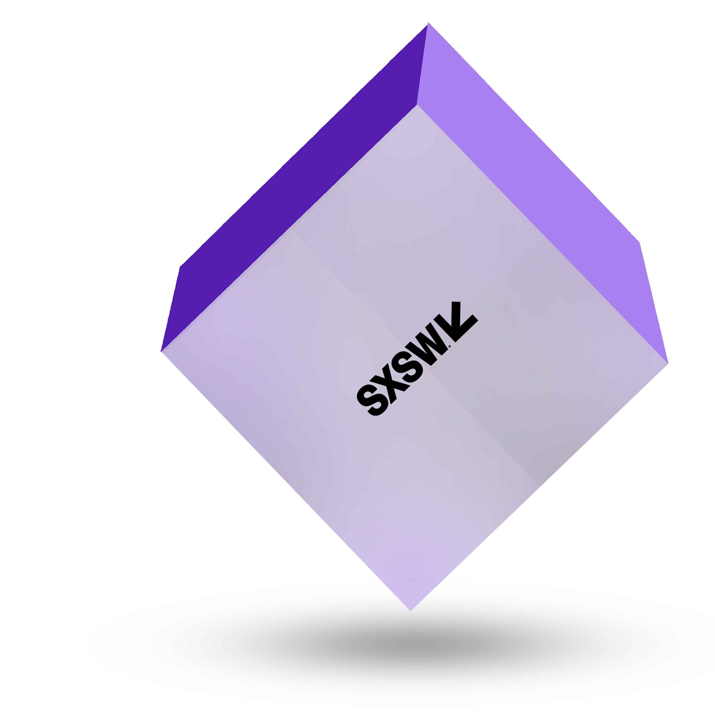 BRAND-CUBES-SXSW.png