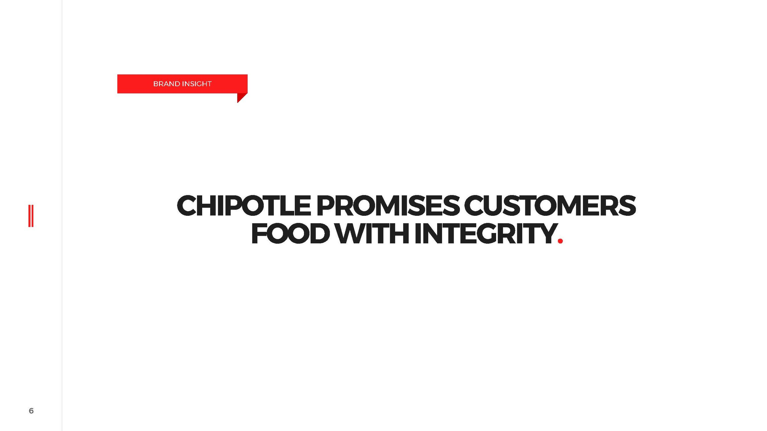 Chipotle Deck 1 Images_Page_06.jpg