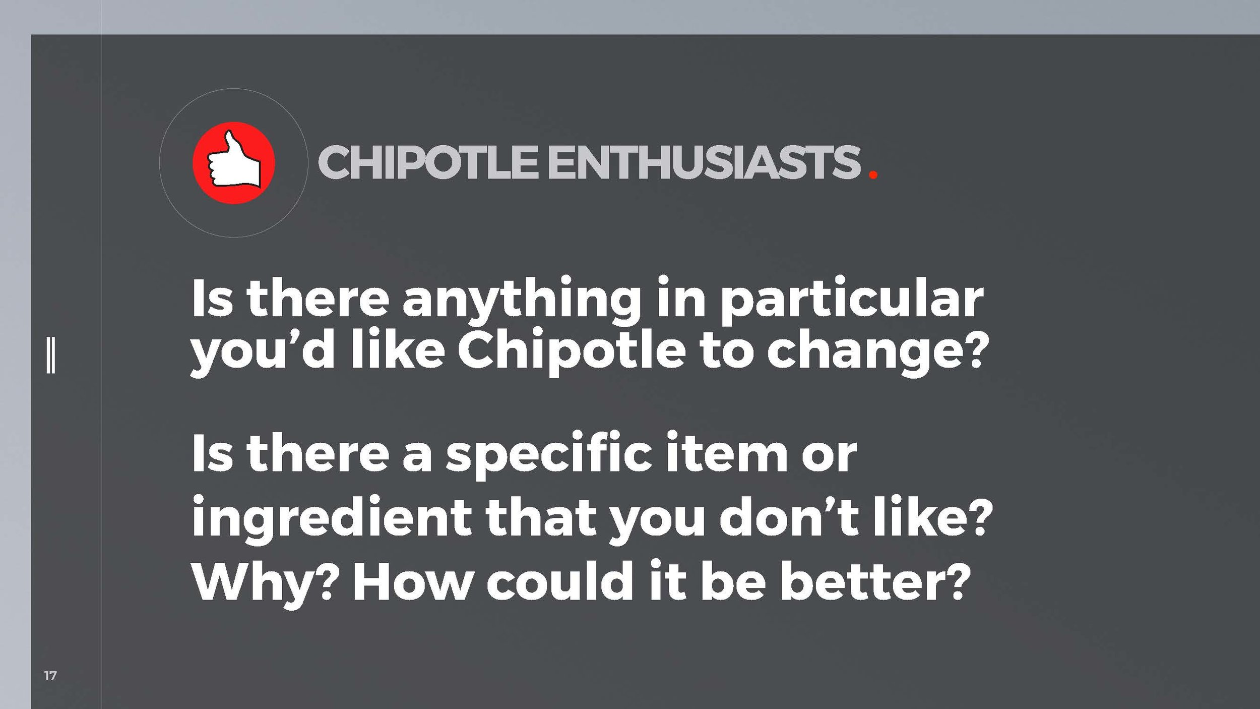 Chipotle Deck 1 Images_Page_17.jpg