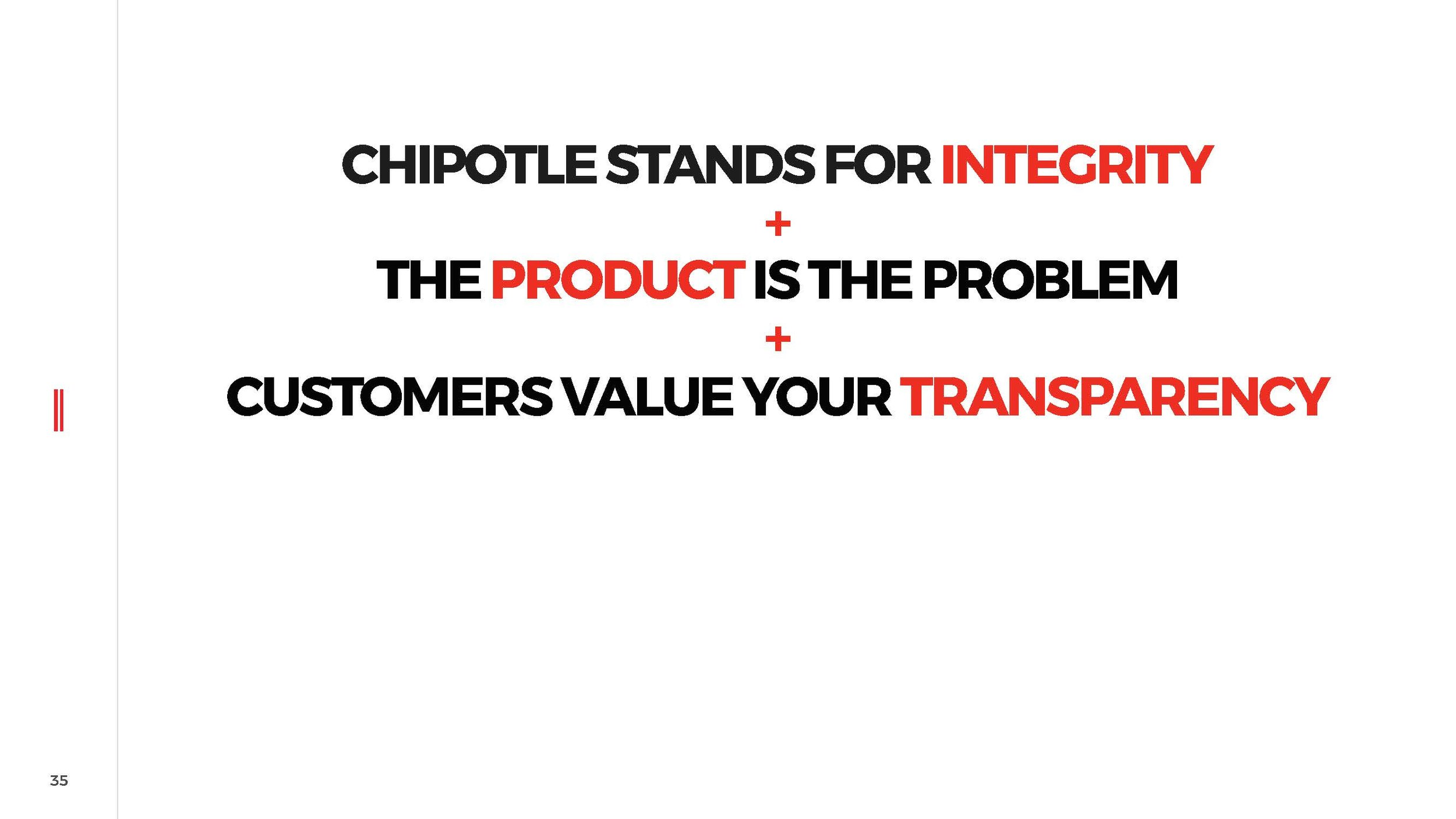 Chipotle Deck 1 Images_Page_35.jpg
