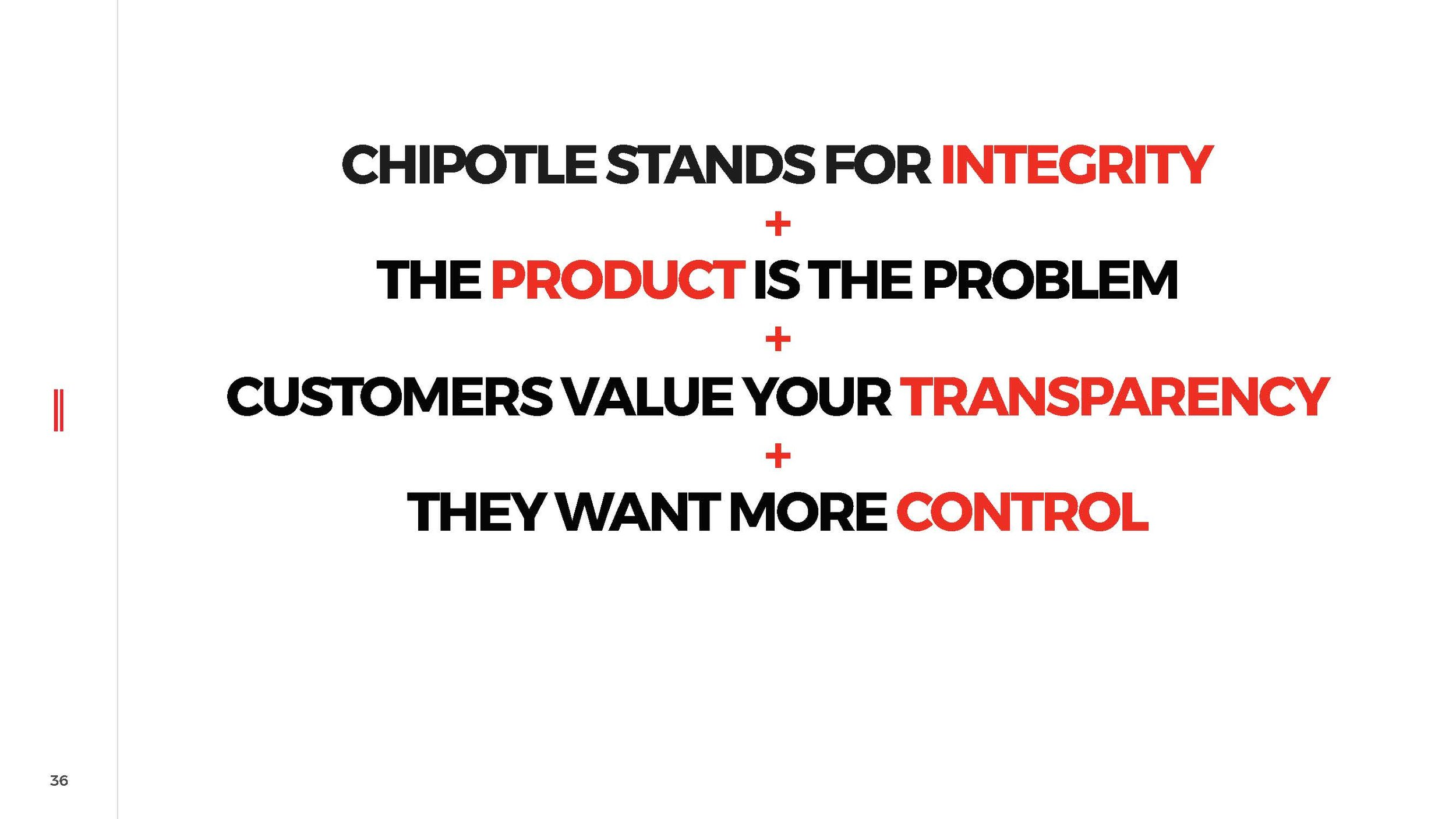 Chipotle Deck 1 Images_Page_36.jpg