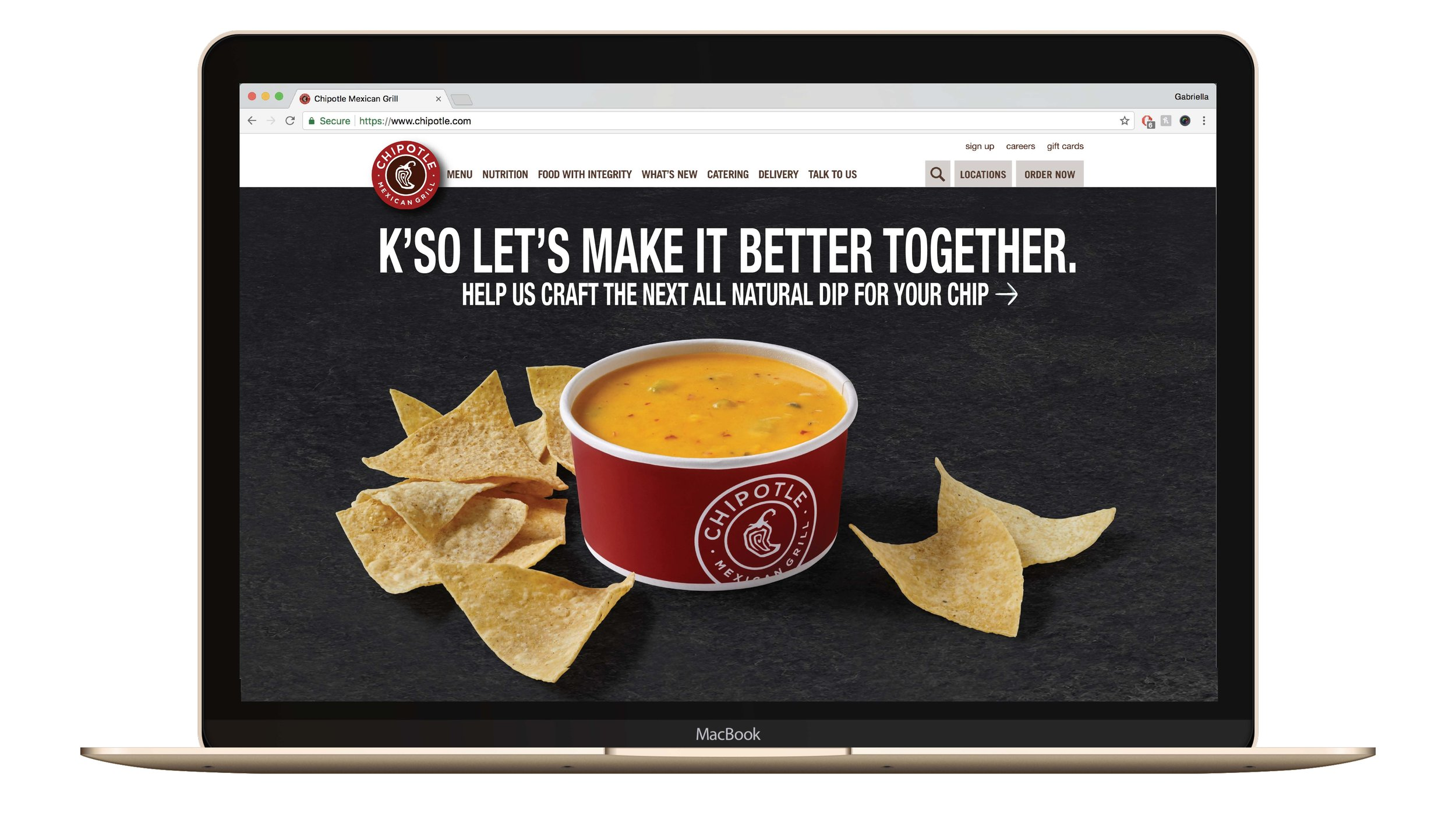 Chipotle Deck 1 Images_Page_39.jpg