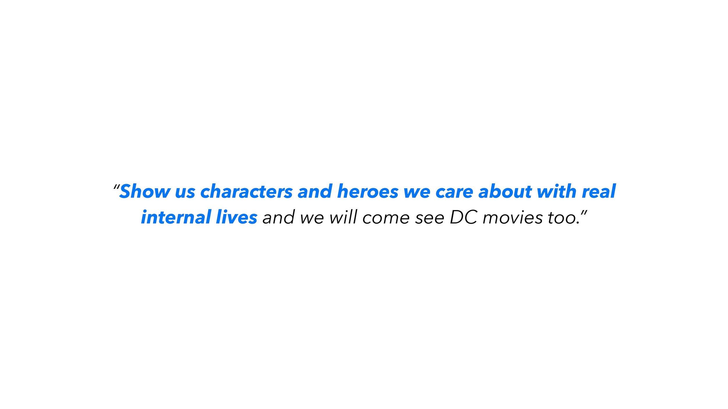 DC SUPERHEROS PRESENTATION-IMAGES_Page_24.jpg