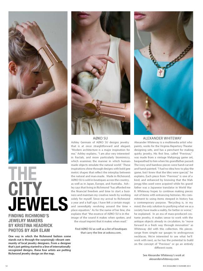 magazine layout.jpeg
