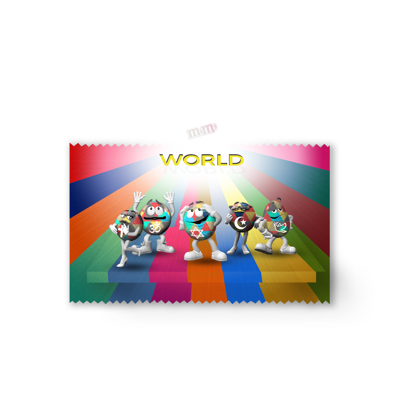 M&Ms-WORLD-PEACE.png