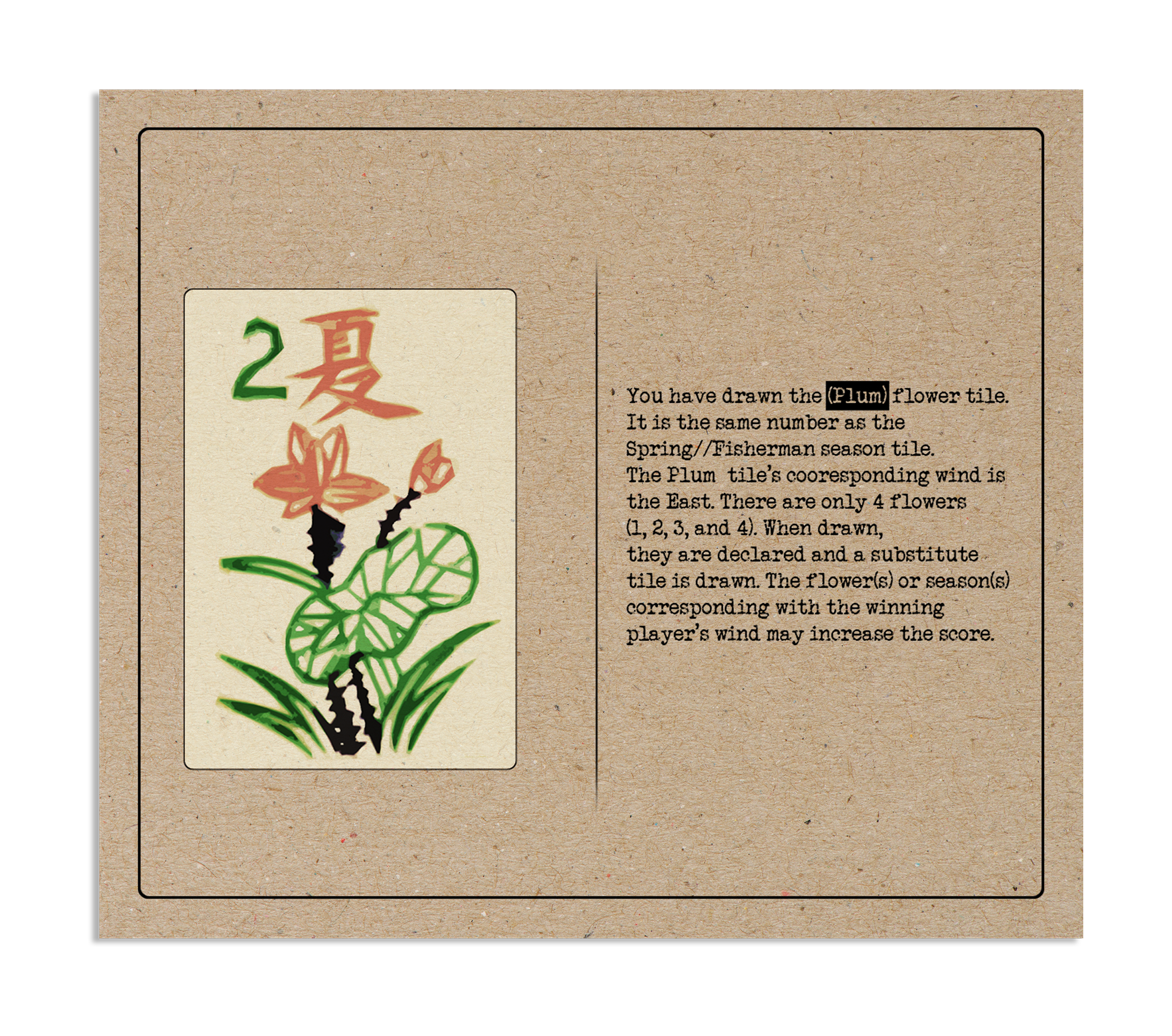 bamboo3.png