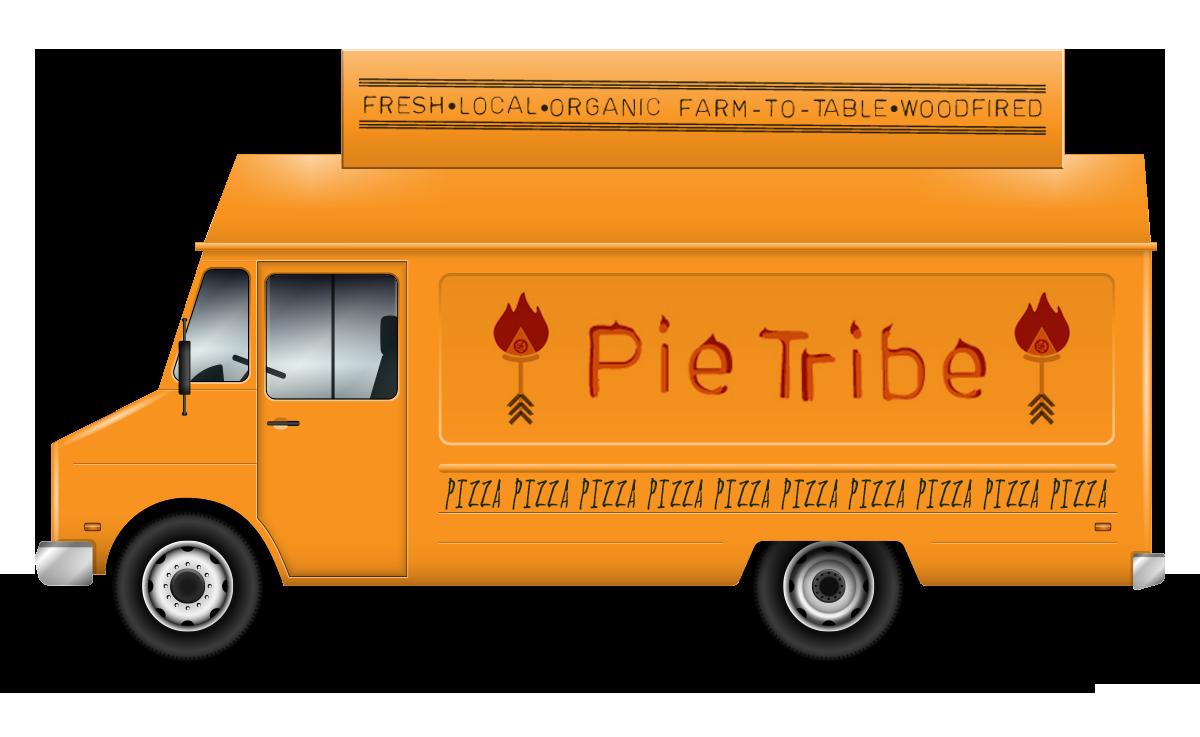 PIE-TRIBEtruck.png