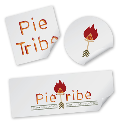 PIE-TRIBE-STICKERS.png