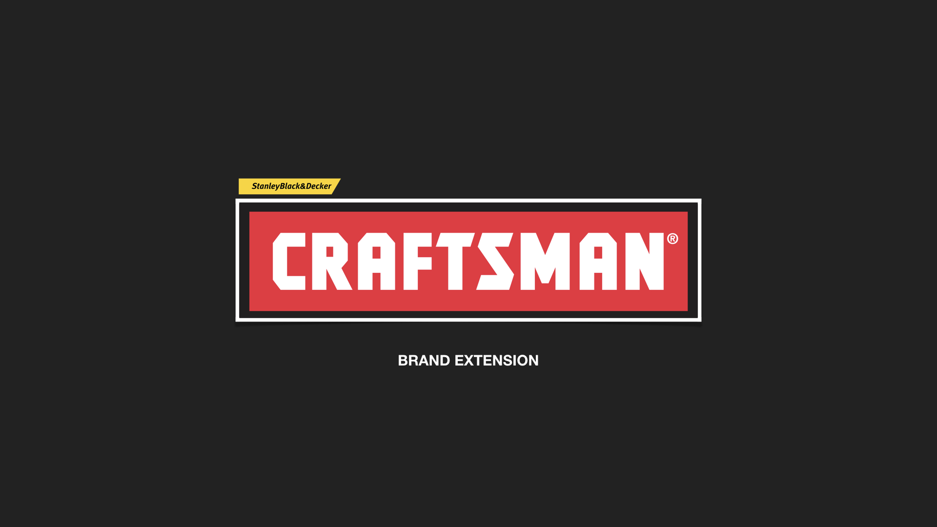 CRAFTSMAN BRAND EXTENSION.001.jpeg