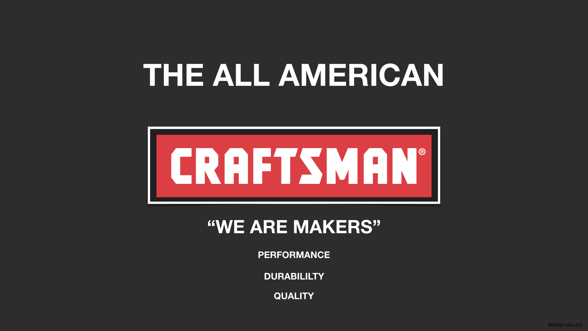 CRAFTSMAN BRAND EXTENSION.007.jpeg