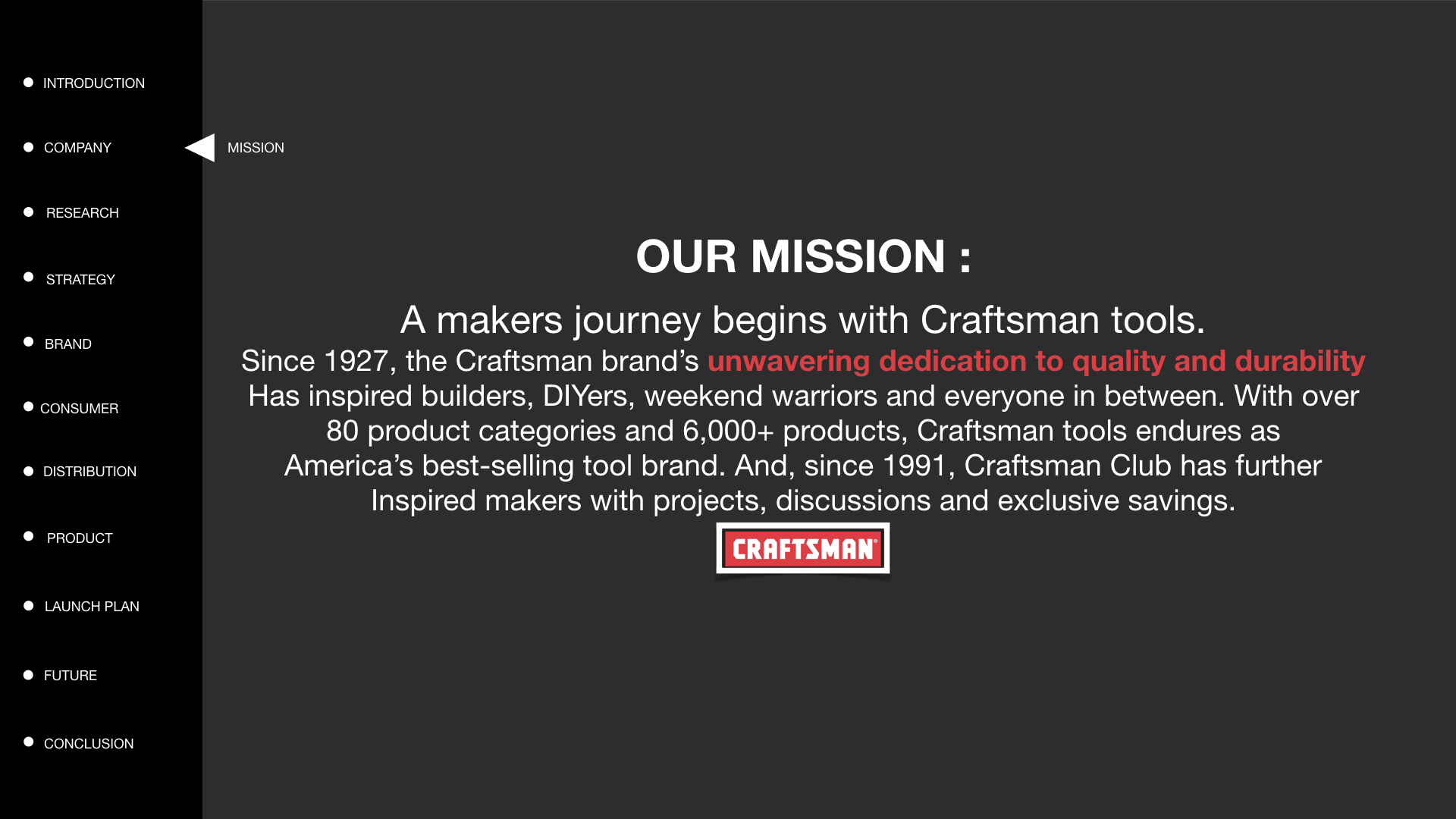 CRAFTSMAN BRAND EXTENSION.008.jpeg