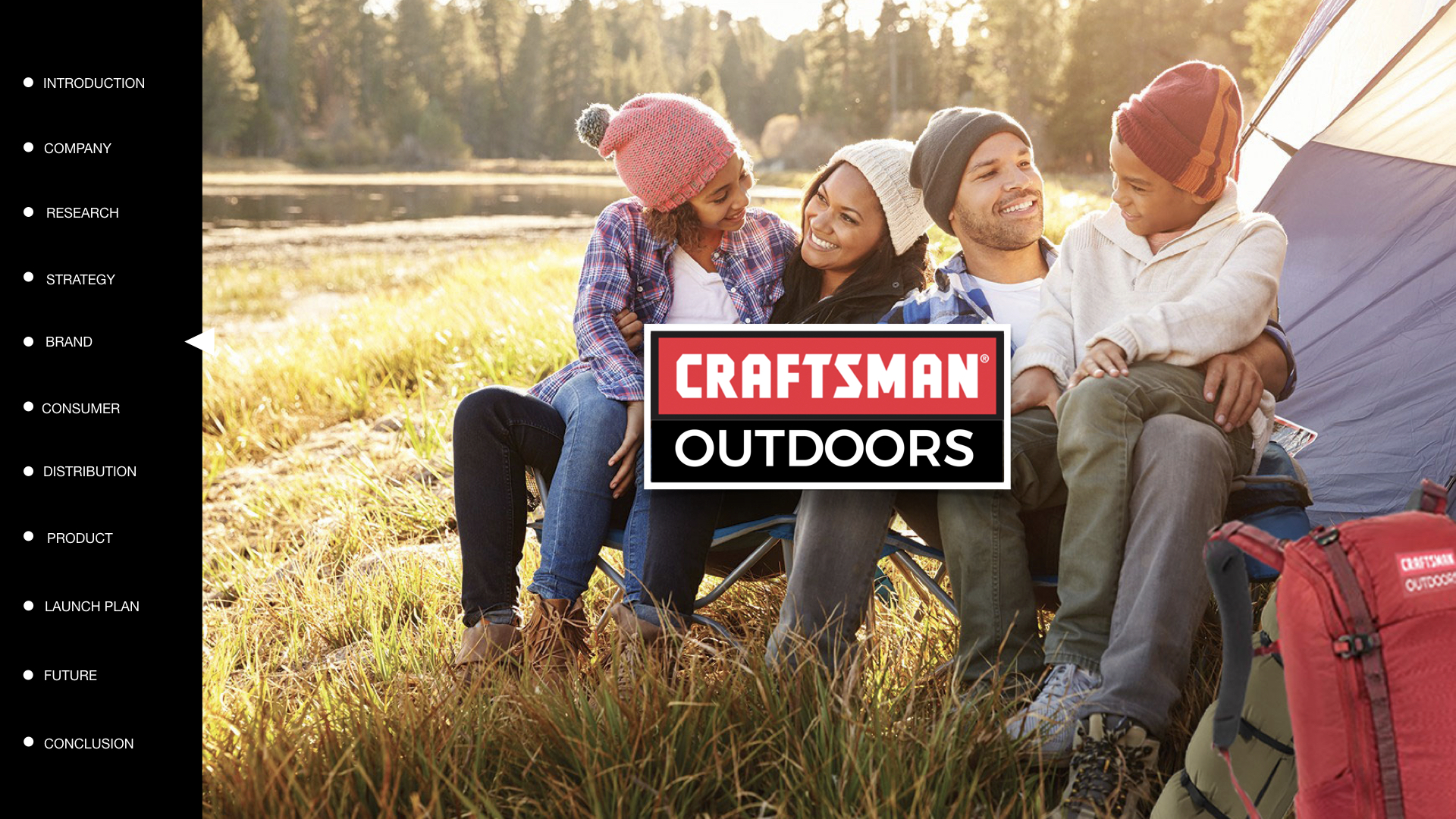 CRAFTSMAN BRAND EXTENSION.018.jpeg