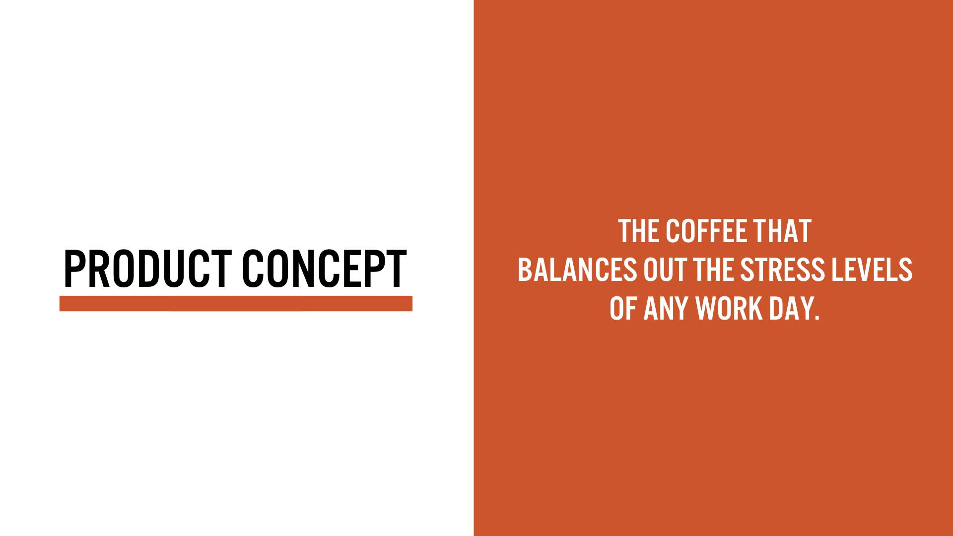 WORK COFFEE PRESENTATION FINAL.033.jpeg