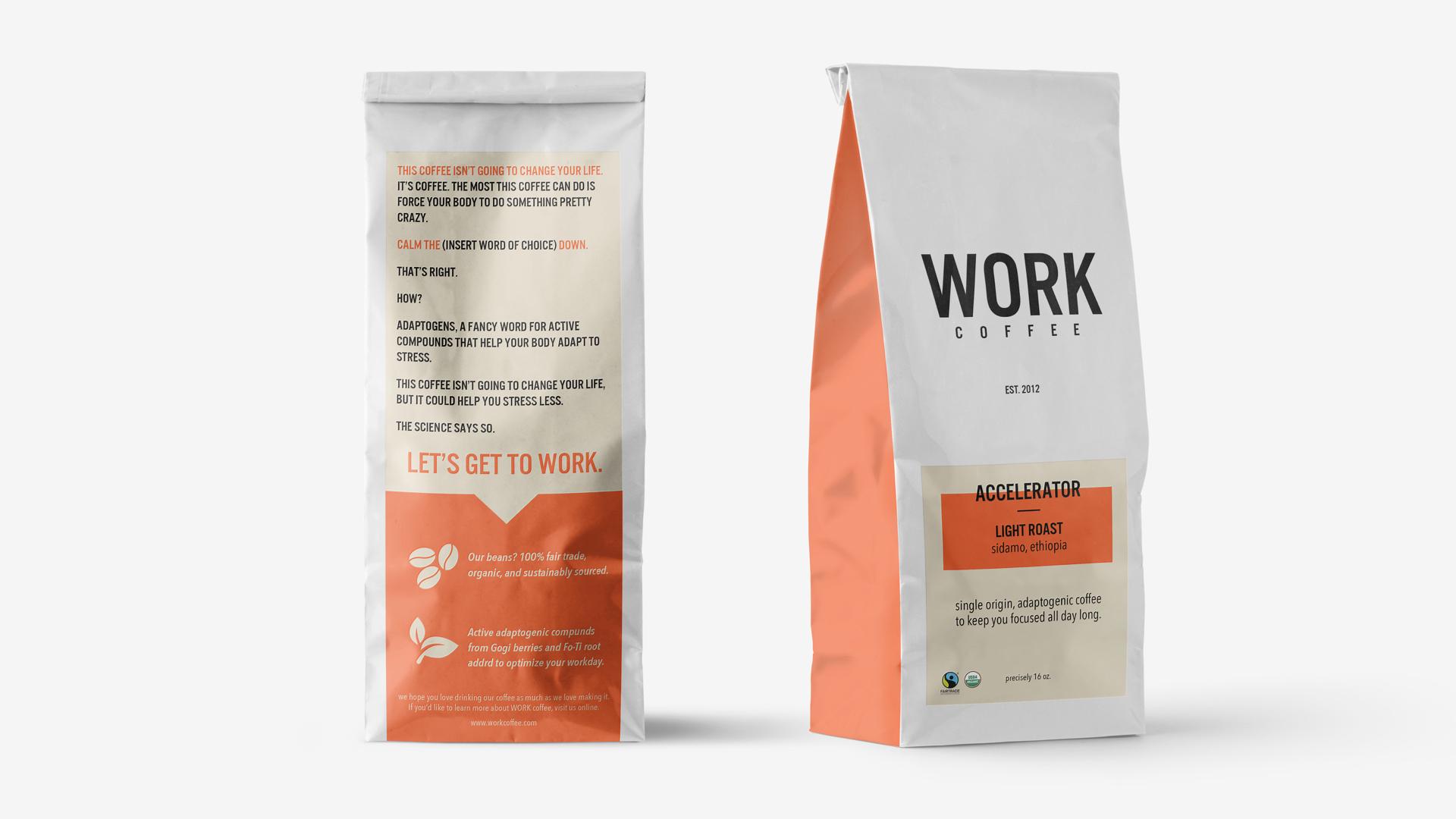 WORK COFFEE PRESENTATION FINAL.040.jpeg