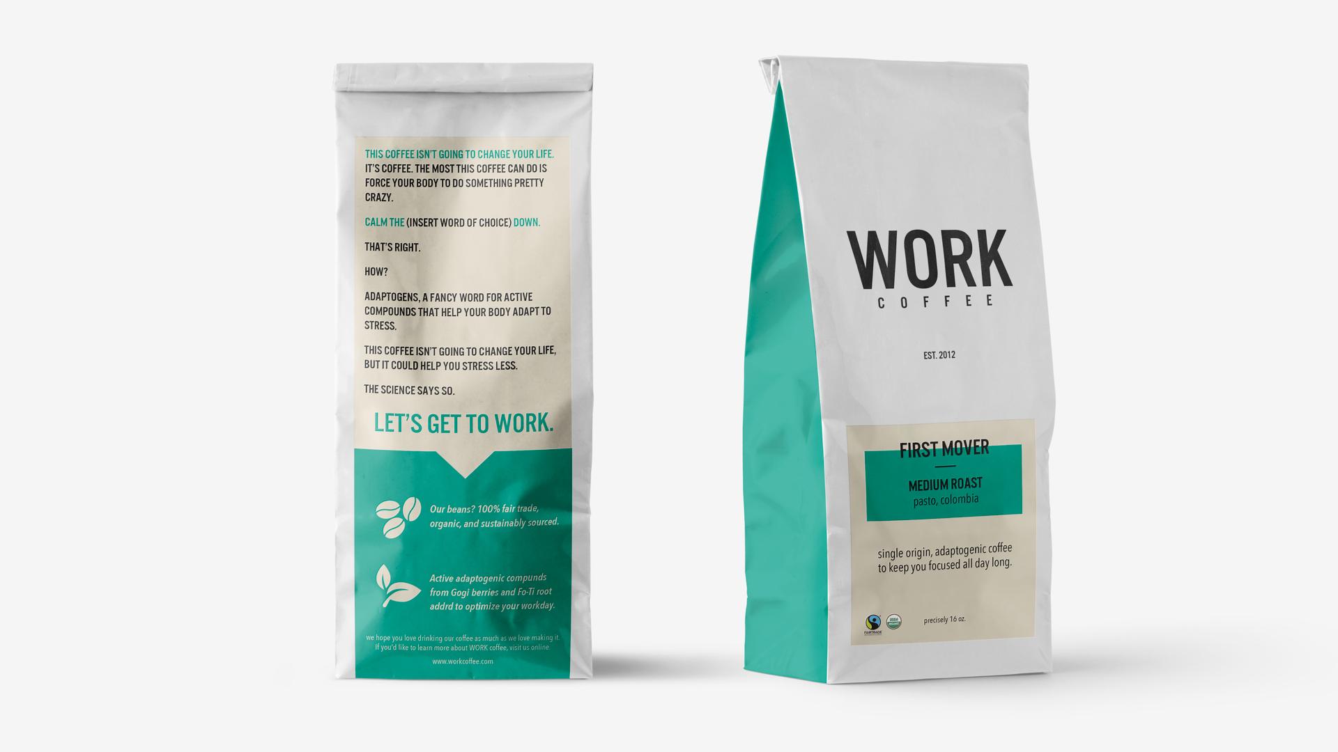 WORK COFFEE PRESENTATION FINAL.041.jpeg
