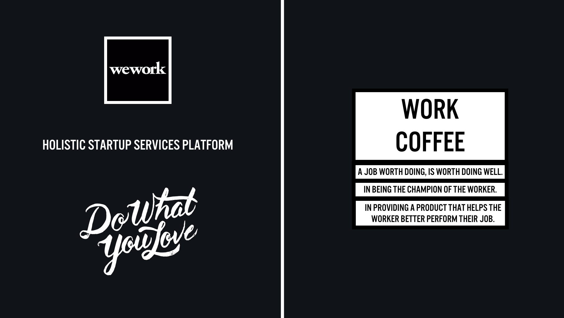 WORK COFFEE PRESENTATION FINAL.046.jpeg