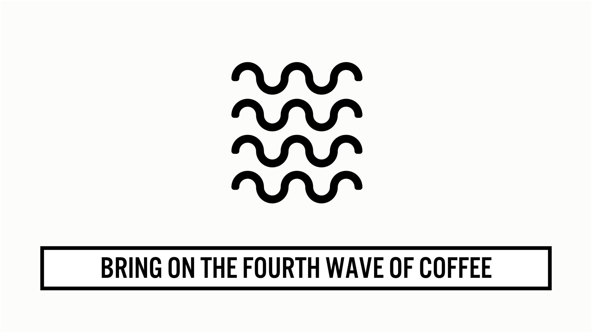 WORK COFFEE PRESENTATION FINAL.061.jpeg