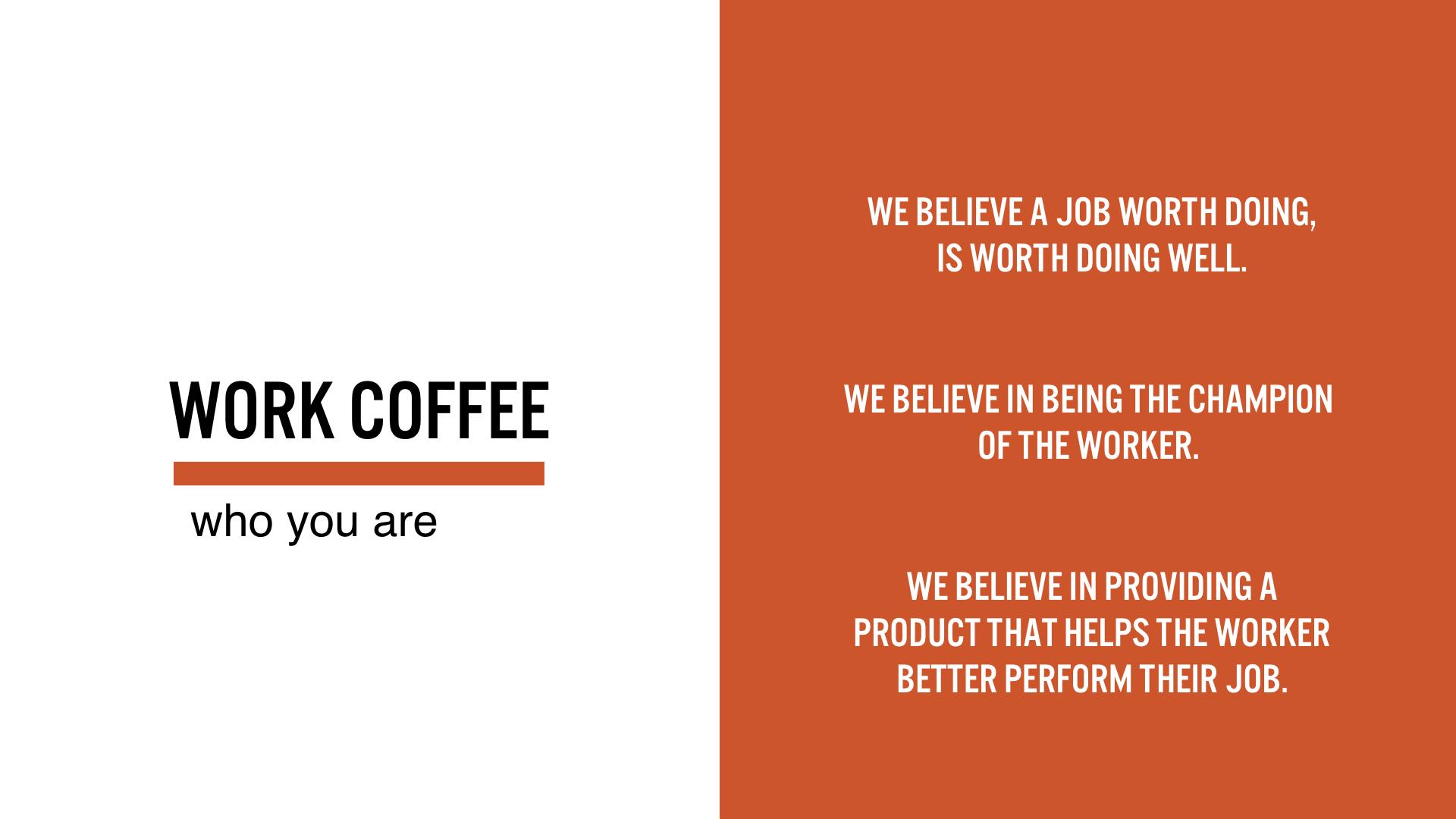 WORK COFFEE PRESENTATION FINAL.004.jpeg