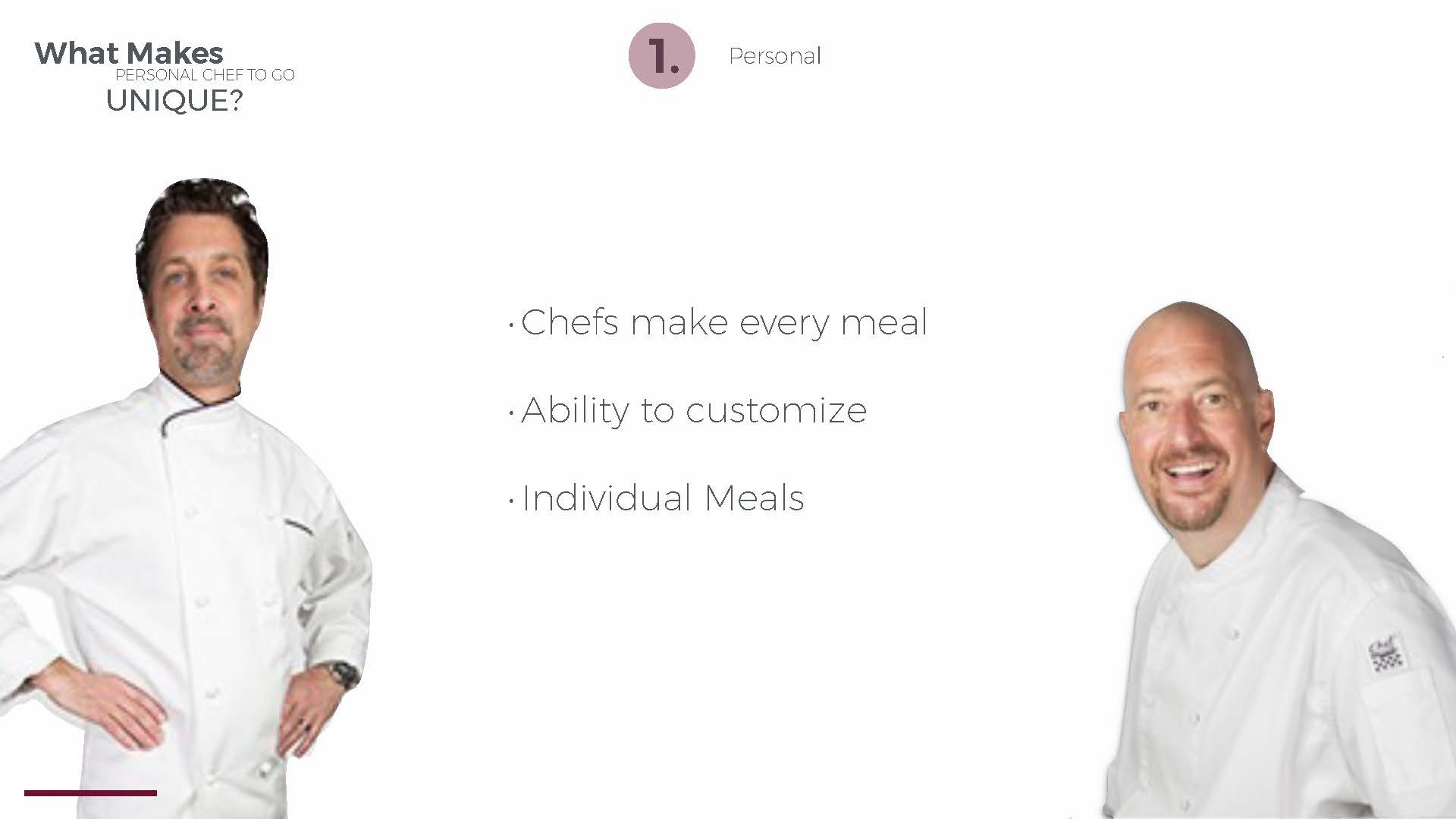 PERSONAL CHEF TO GO DECK-WEB_Page_14.jpg