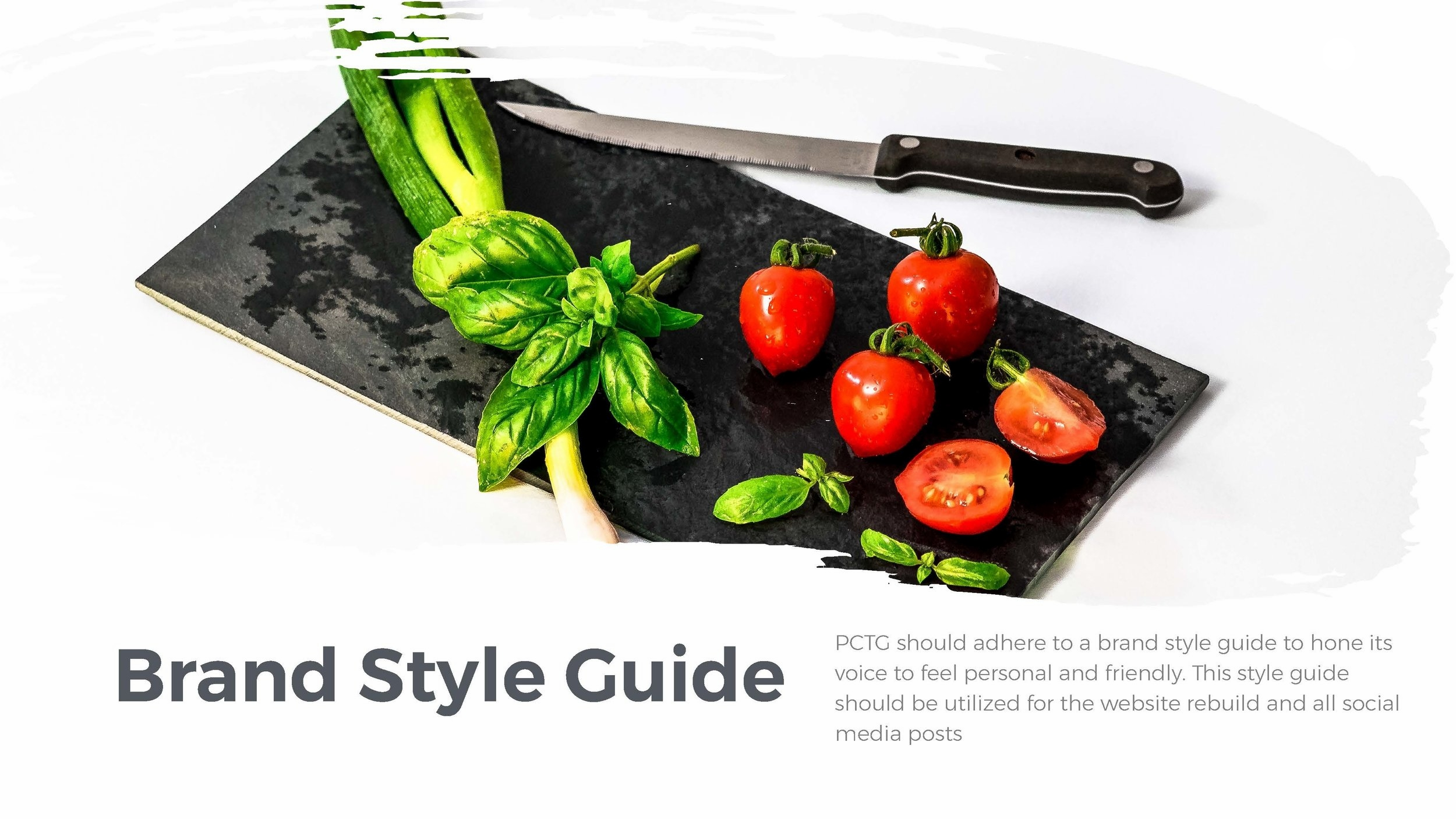 PERSONAL CHEF TO GO DECK-WEB_Page_27.jpg