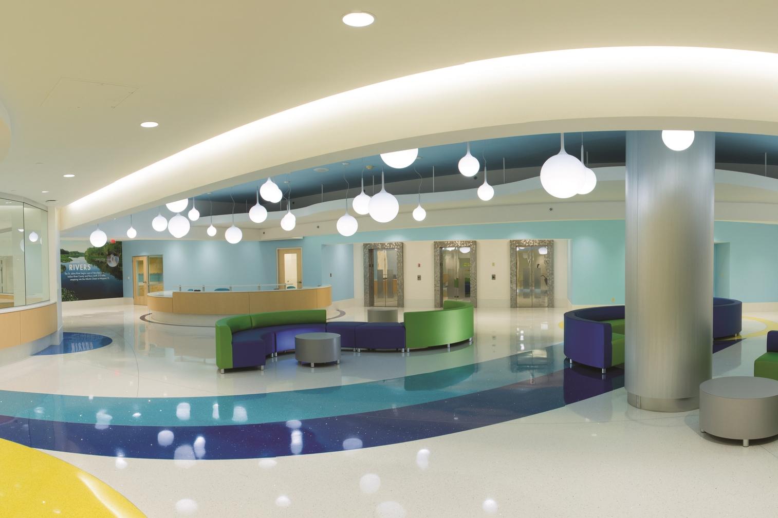 lobby legrandphoto--8307.jpeg
