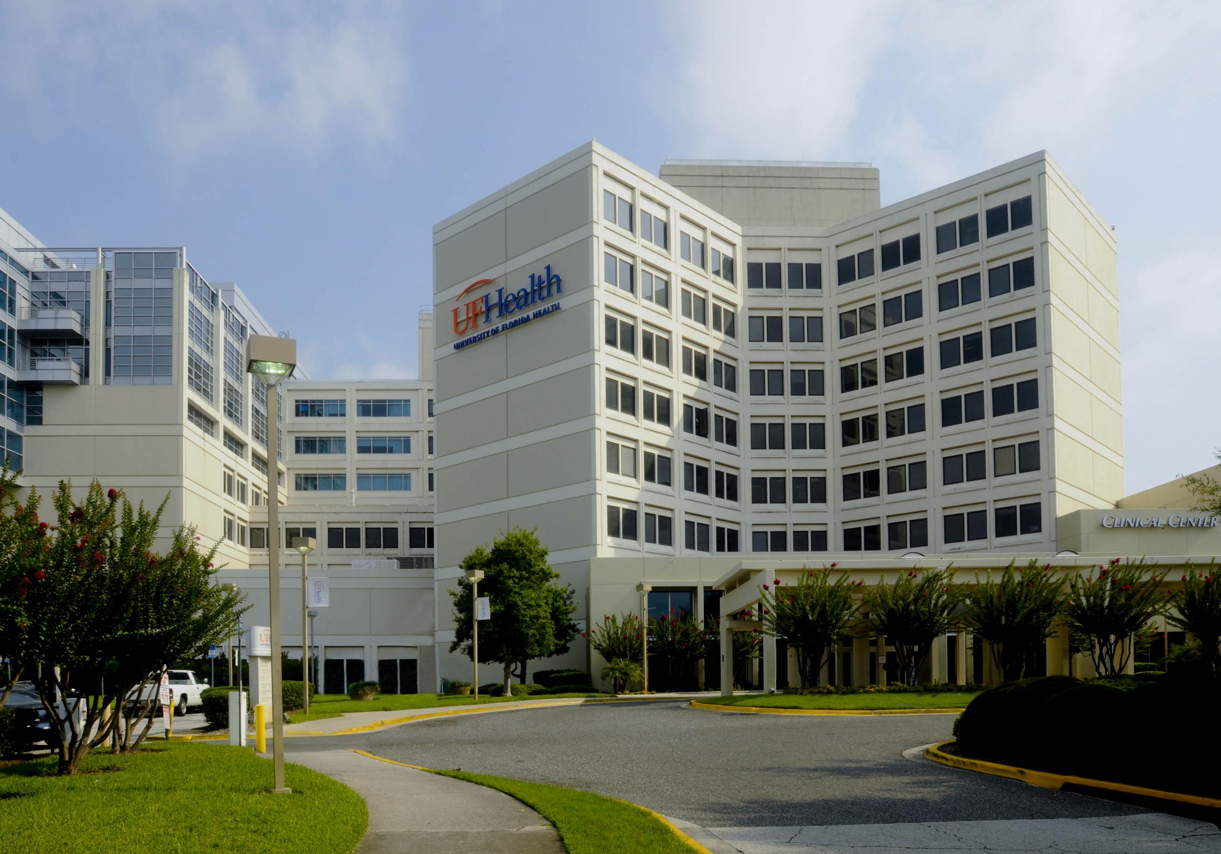 UF_Health_Jacksonville_Exterior_Front.jpg