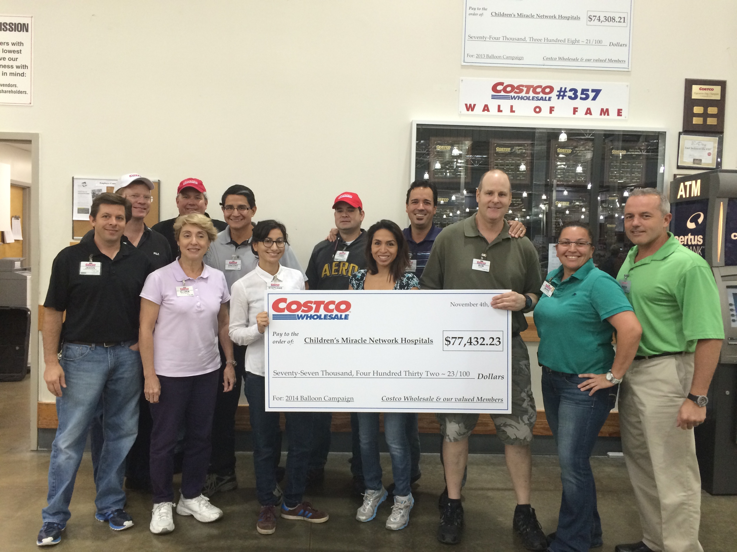 Costco Check Presentation 5.JPG