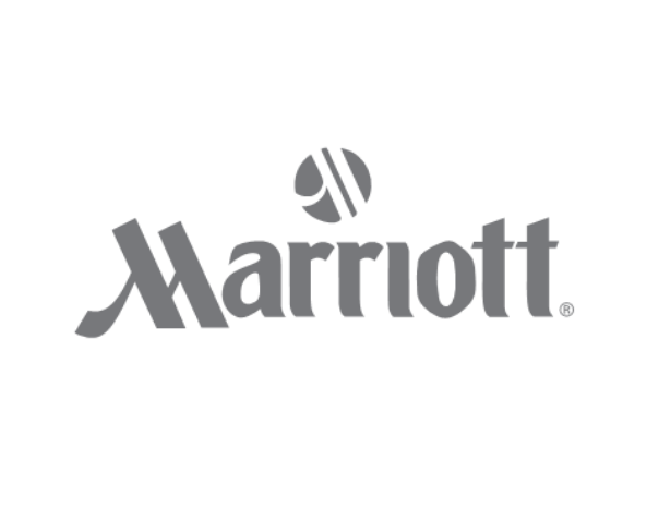 marriottinternationalinc.png
