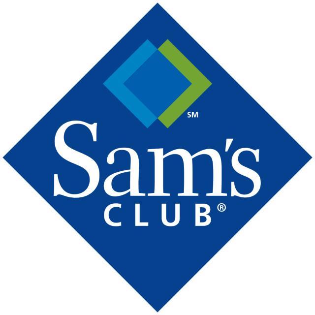 SAMSCLUB_jpg.jpg