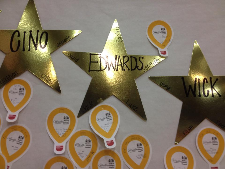 Edwards Star.jpg